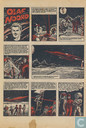 Comics - Rebellenclub (Illustrierte) - 1953 nummer  20
