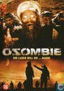 DVD / Video / Blu-ray - DVD - Osombie
