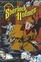 Cases of Sherlock Holmes 13