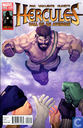 Hercules: Fall of an Avenger 2