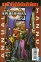 Ultimate Spider-Man annual 3 (2008)