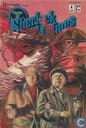 Cases of Sherlock Holmes 4