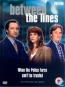 The Third and Final Series