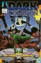 Dark Dominion 4