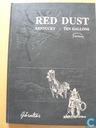 Red Dust - Kentucky, Ten Gallons