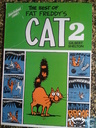 The best of Fat Freddy's cat 2