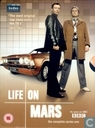 DVD / Video / Blu-ray - DVD - Life on Mars - The Complete Series One