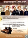 Life on Mars - The Complete Series One