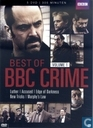 Best of BBC Crime 1