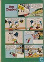Comics - Donald Duck (Illustrierte) - Donald Duck 46