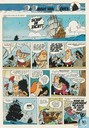 Strips - Asterix - Eppo 8