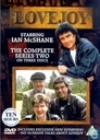The Complete Series Two