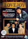 The Complete Series Three