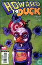 Howard the Duck 1