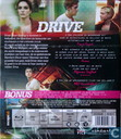 DVD / Video / Blu-ray - Blu-ray - Drive