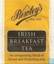 Irish Breakfast Tea