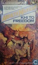 Khi to Freedom