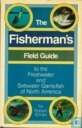 The Fisherman's Field Guide