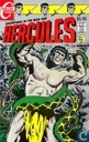 Adventures of the Man-God Hercules 2