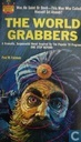 The World Grabbers