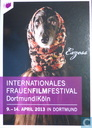 Internationales Frauen Film Festival Dortmund Koln