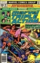 Marvel Triple Action 39