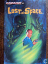Lost in Space 12