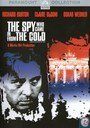 DVD / Video / Blu-ray - DVD - The spy who came in from the cold