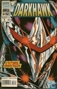 Darkhawk Annual 3