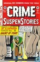 Crime Suspenstories 11
