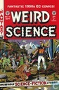 Weird Science 13