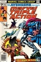 Marvel Triple Action 42