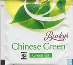 Chinese Green
