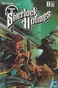 Cases of Sherlock Holmes 2