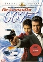 DVD / Video / Blu-ray - DVD - Die Another Day