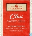 Chai Sweet Chili
