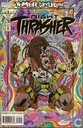 Night Thrasher 9