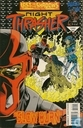 Night Thrasher 14