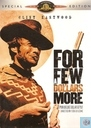 DVD / Vidéo / Blu-ray - DVD - For a Few Dollars More
