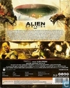 DVD / Video / Blu-ray - Blu-ray - Alien Uprising