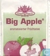 Big Apple®