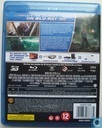 DVD / Video / Blu-ray - Blu-ray - Harry Potter and the Deathly Hallows 2 / Harry Potter et les Reliques de la mort 2
