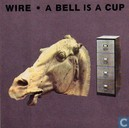 A Bell Is a Cup ... Until it Is Struck