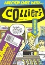 Collier's 2