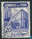 Industrial Bank of Peru