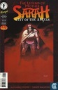 The Legend of Mother Sarah: City of the Angels 8