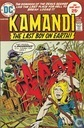 Kamandi, The Last Boy on Earth 26