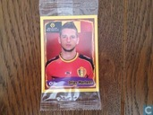 Rode Duivels Dries Mertens