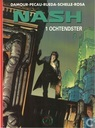 Comic Books - Nash - Ochtendster