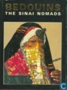 Bedouins, The Sinai Nomads